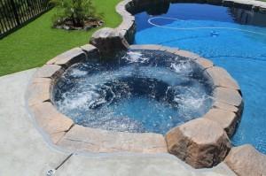 bazen-zahrada-003