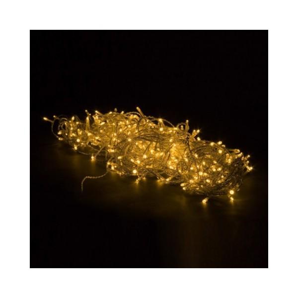 vanocni-led-osvetleni-60-m-teple-bile-600-diod