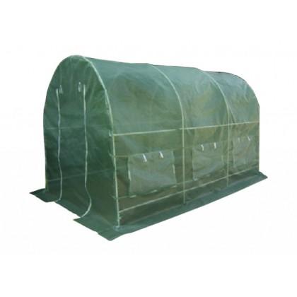 foliovnik-transparentni-zelena